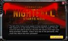 Nightfall-EventMessage-6-End