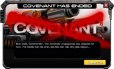 Covenant-EventMessage-6-End