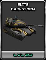 Elite Darkstorm