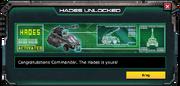 Hades-UnlockMessage