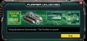 Purifier-UnlockMessage