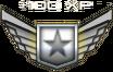BonusXP-Icon