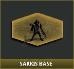 Sarkis Base