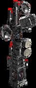 RadioTower-Lv6to10-LargePic