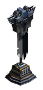 IronLord-Trophy-LargePic