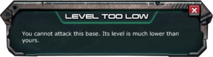 LevelProtection1.png