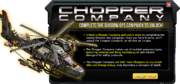 ChopperCompany-ShadowOpsDescription