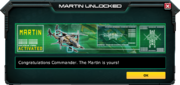 Martin-UnlockMessage