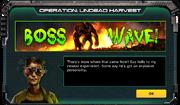 UndeadHarvest-BossWave-Message-Wave-15