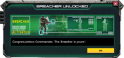 Breacher-UnlockMessage