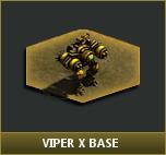 Viper X Base