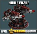 HunterMissile-lvl15