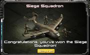 SiegeSquadron-UnlockMessage