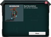 RedRevelation-Place