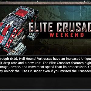 Elite-Crusader-Weekend-Announcement.png