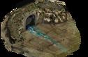 SewerEntrance-Base-ICON