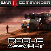 EventSquare-RogueAssault.png