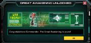 GreatAwakening-UnlockMessage