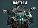 Leadstorm