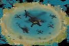 OpenOcean-MapICON