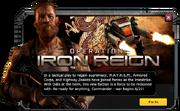 IronReign-EventMessage-2-Pre