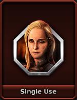 Laura ( Single Use )