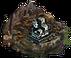 Mini-BossBase