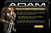 Adam-ShadowOpsDescription