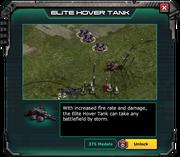 EliteHoverTank-GearStoreDescription