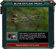 Elite-GatlingTruck-EventShopDescription