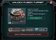 FusionTurret-Requirements