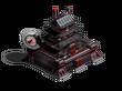 DragonsOath-MapIcon-EventBase