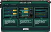 Genesis-Instructions-1of2