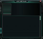 OmegaHerald-UnitDetails