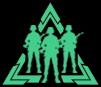 Standard Platoon