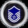 Master Sergeant