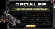 Growler-ShadowOpsDescription
