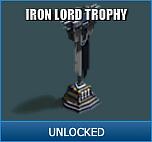 IronLord-Trophy-Unlocked