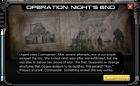 NightsEnd-EventMessage-2-Pre