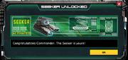 Seeker-UnlockMessage