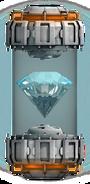 DiamondTech(ChopperCompany)-LargePic