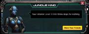 Rhino-Elite-Lv15-Message