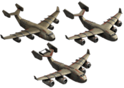 SiegeSquadron-3Versions