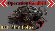 Operation Roadkill Main Track - Part 2