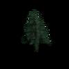 Tree1.v2.png