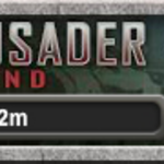 Elite-Crusader-Weekend-Countdown.png