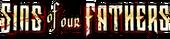 SinsOfOurFathers-Logo