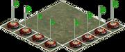InsulatedPlatform-Footprint