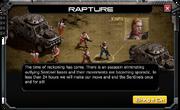 Rapture-EventMessage-3-24h-Start