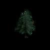 Tree5.v2.png